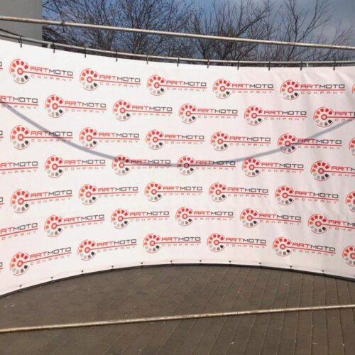 Баннера на заказ Харьков